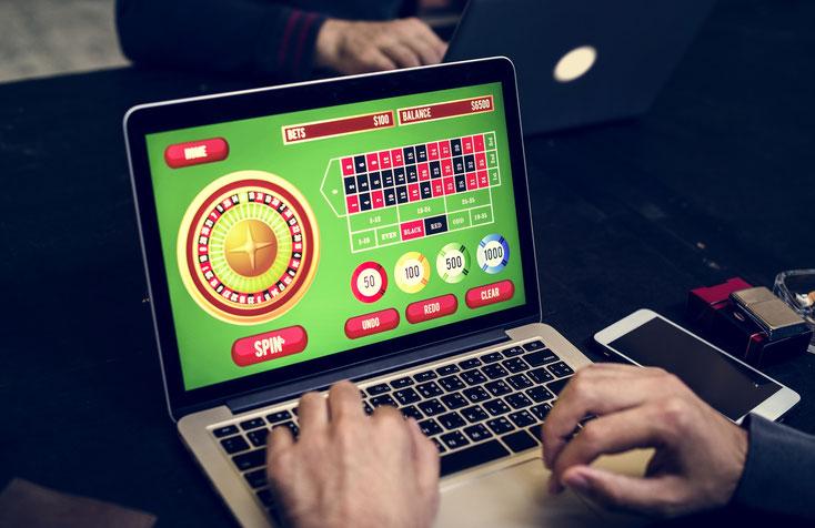 Online-Casino; Privatdetektei Dortmund, Wirtschaftsdetektei Dortmund, Wirtschaftsdetektiv Dortmund
