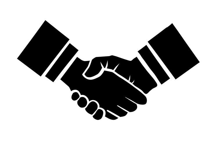 Handschlag; Betrug, Wirtschaftsdetektei Dortmund, Wirtschaftsdetektiv Dortmund, Detektei