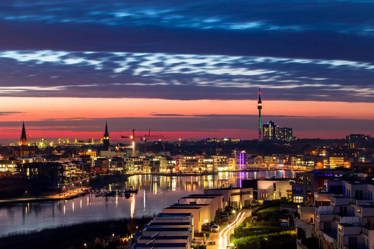 Private Investigator Dortmund, private detective Dortmund, detective agency Dortmund