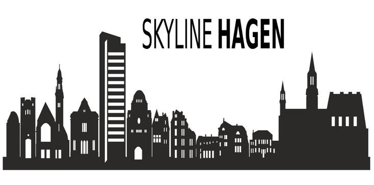 corporate investigator Hagen, investigation company Hagen, detective Hagen