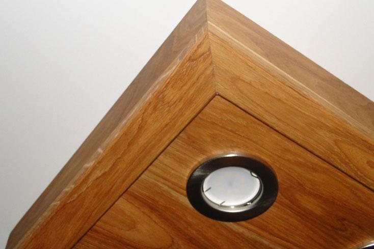 светильник из дерева,светильник потолочный,светильник дизайнерский