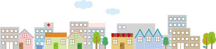 地域企業のイメージ画像