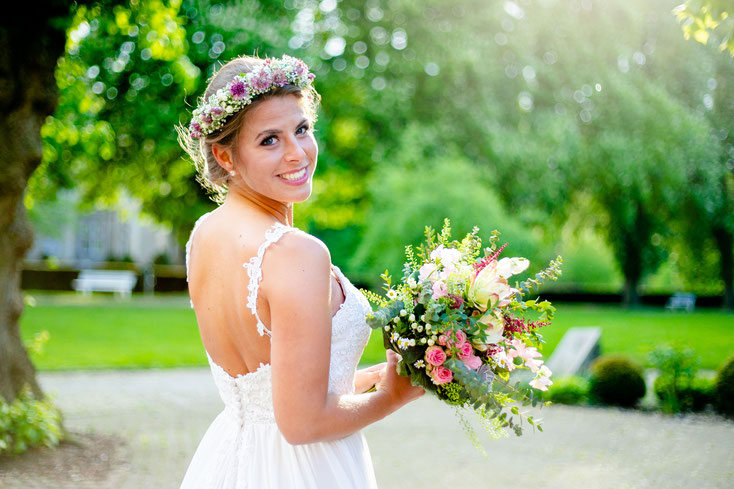 Dajana Marlen Fotogfrafie