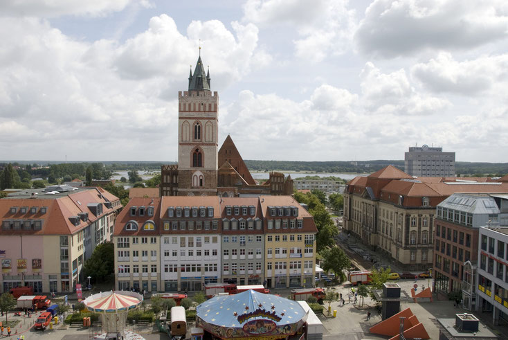Frankfurt/Oder; Detektei Frankfurt a.d. Oder, Detektiv Frankfurt-Oder, Privatdetektiv