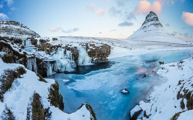 Kirkjufell; Detektei Island, Detektiv Island, Privatdetektiv Island, Privatdetektei Island