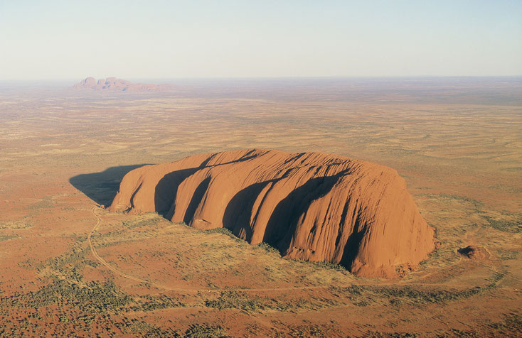 Uluru; Detektei Australien, Detektiv Australien, Privatdetektiv Australien, Wirtschaftsdetektei