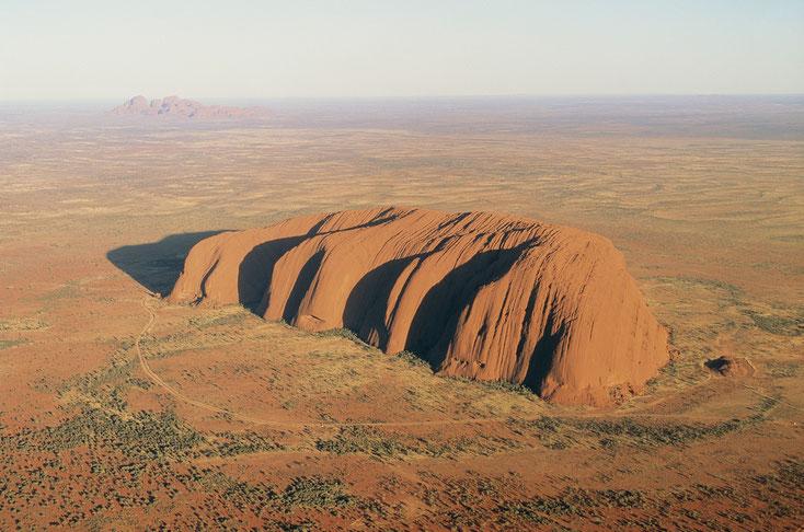 Uluru; detective Australia, private investigator Melbourne, private detective Brisbane, investigations