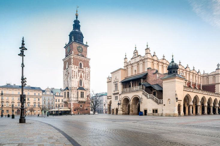Krakow; detective agency Poland, private detective Poland, private investigator Poland