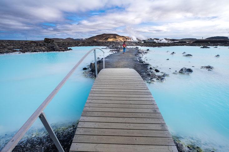 Blaue Lagune; Detektei Reykjavik, Detektiv Reykjavik, Privatdetektiv Reykjavik, Privatdetektei Island