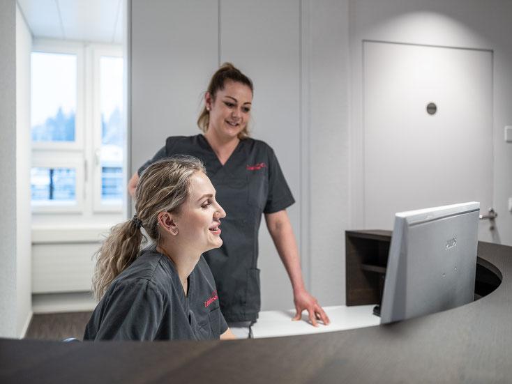 Notdienst Zahnarzt in Bern