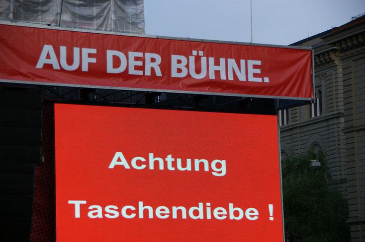 Mitarbeitereinschleusung Kurtz Detektei Luxemburg, Copyright Martin Abegglen