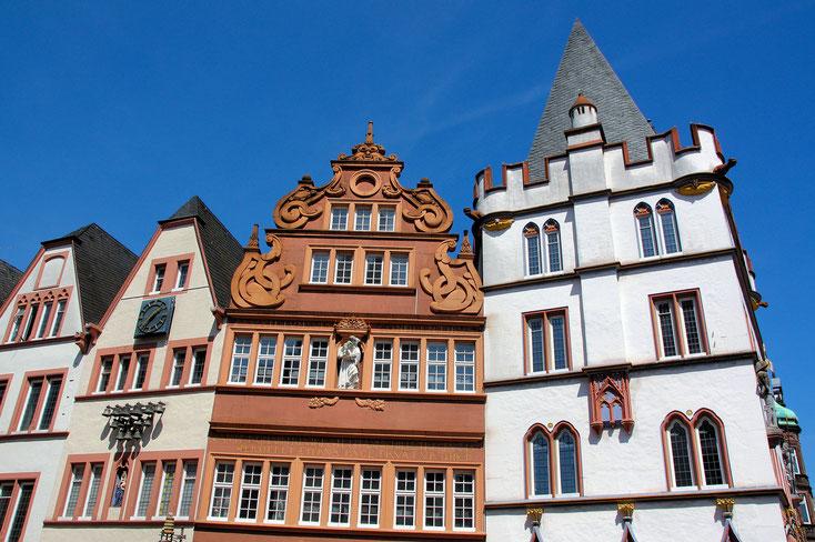 Observation Trier, Personenüberwachung Trier, Überwachung Trier, Detektei Trier, Detektiv Trier
