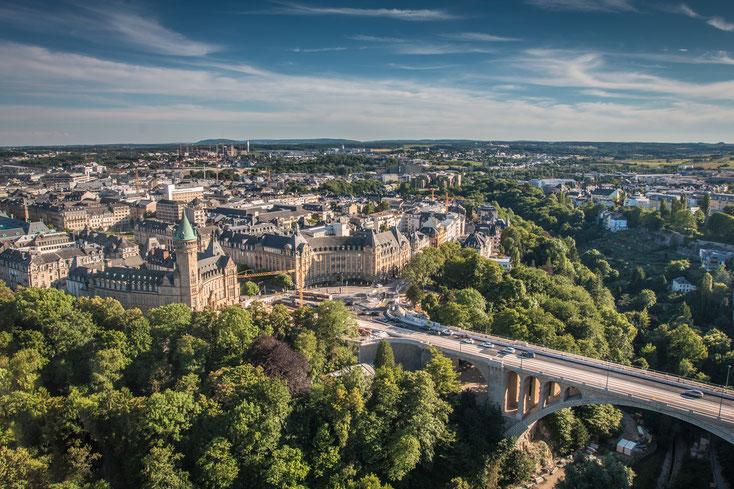Private investigator Luxembourg, private detective Luxembourg, detective agency Luxembourg