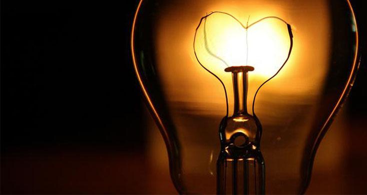 Окружающая энергия это следствие наших убеждений