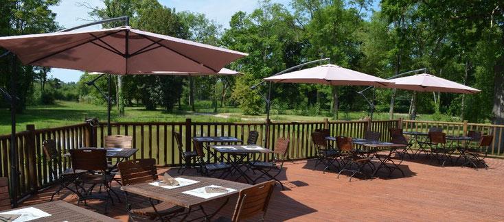 domaine du marquenterre_baie de somme_sejours nature_gite_restaurant_visite_seminaire_terrasse