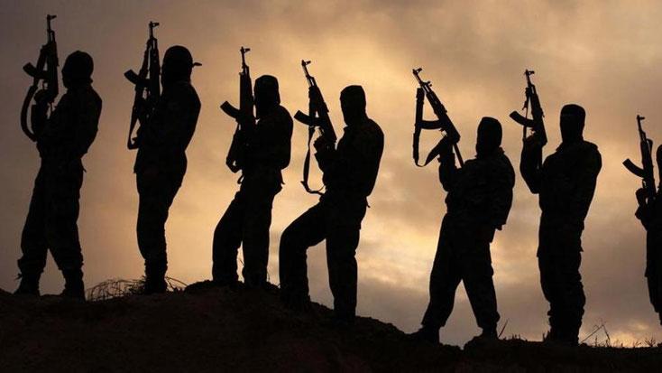 Il Camerun sull'orlo di un conflitto civile. I separatisti delle regioni anglofone scelgono la via delle armi. Durissima la repressione attuata dal governo