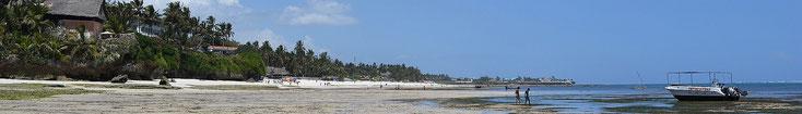 Costa del Kenya