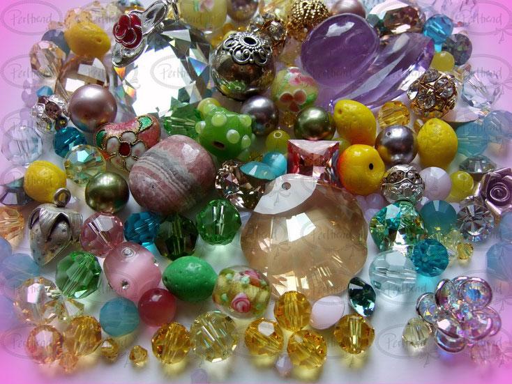 www.perltrend,com luzern Perltrend Onlineshop Schmuck Jewellery Perlen Pearls Accessoires Bilder Foto Videos Perlen Edelsteine Crystals