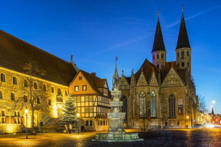 Braunschweig; Wirtschaftsdetektei, Privatdetektei Braunschweig, Detektiv-Team Braunschweig