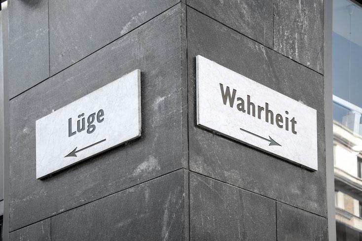 Wirtschaftsdetektei Salzgitter, Privatdetektei Salzgitter, Wirtschaftsdetektiv Salzgitter