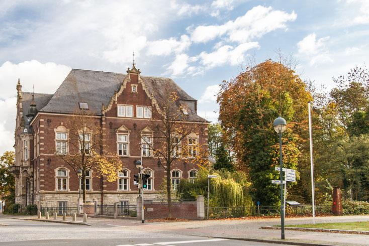 Delmenhorst; private detective Delmenhorst, corporate detective Delmenhorst