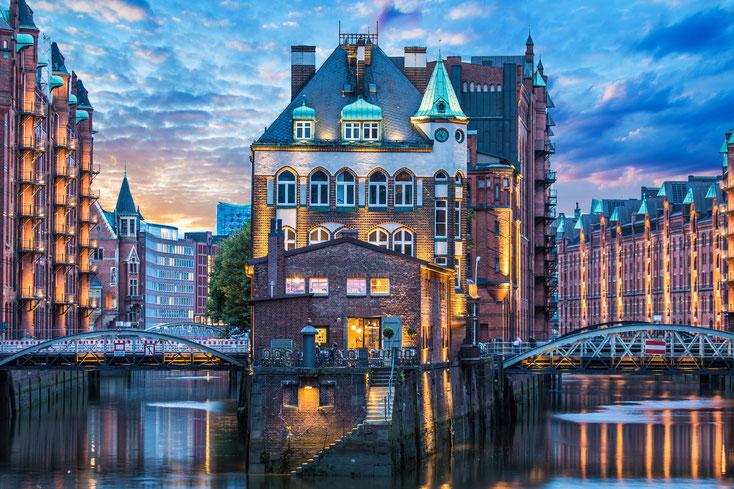 Detektei Hamburg, Detektiv Hamburg, Privatdetektiv Hamburg, Wirtschaftsdetektiv Hamburg