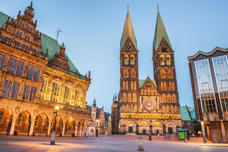 Private investigator Bremen, private detective Bremen, detective agency Bremen