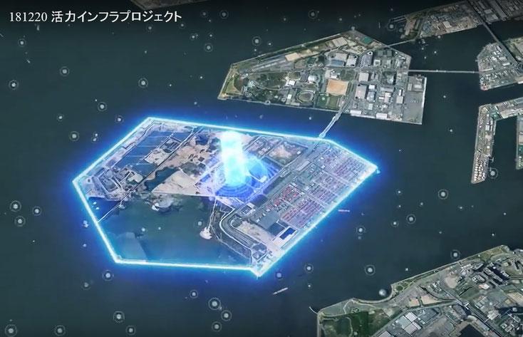 大阪メトロの活力インフラプロジェクト