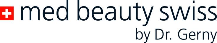 Kosmetik Basel