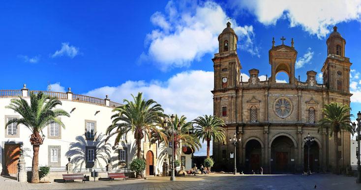 Santa Ana; detective agency Las Palmas, private investigator Las Palmas, private detective