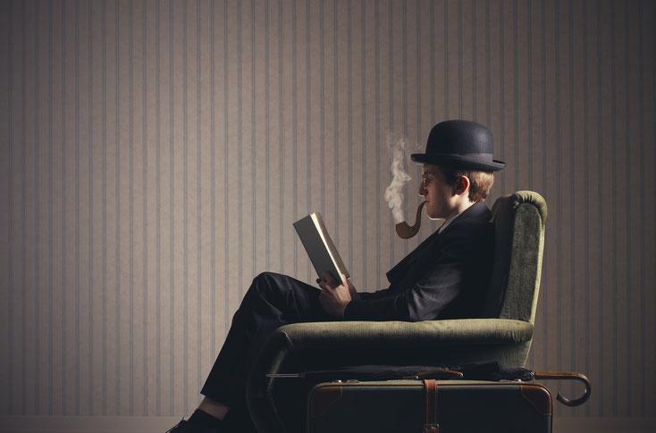 detective cliché; private investigator Gütersloh, private detective Gütersloh, investigation company