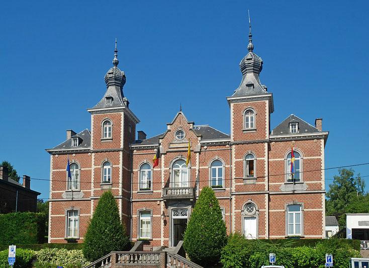 Dans la commune d'Ottignies-Louvain-la-Neuve (1340, 1341, 1342, 1348), PEBIZZY CONSUTING réalise régulièrement des certificats PEB. Confiez-nous la réalisation de votre certificat PEB à Ottignies-Louvain-la-Neuve. Certification PEB Ottignies-LLN