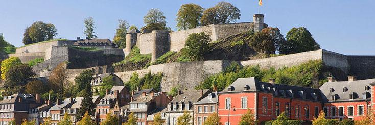 Dans la commune de Namur (5000, 5001, 5002, 5003, 5004, 2012, 5020, 5021, 5022, 5024, 5100, 5101), PEBIZZY CONSUTING réalise régulièrement des certificats PEB. Confiez-nous la réalisation de votre certificat PEB à Namur. Certification PEB Namur