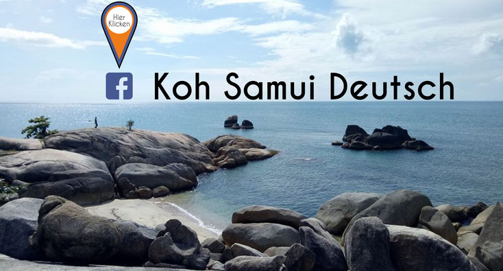 facebook gruppe koh samui deutsch