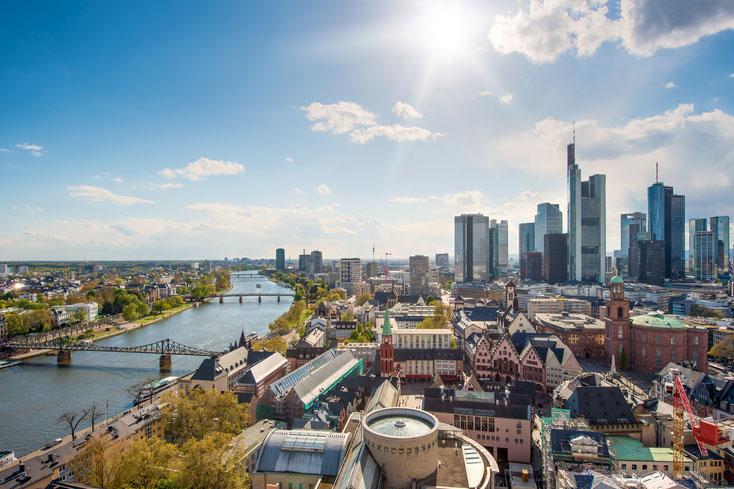 Private investigator Frankfurt, private detective Frankfurt, detective agency Frankfurt