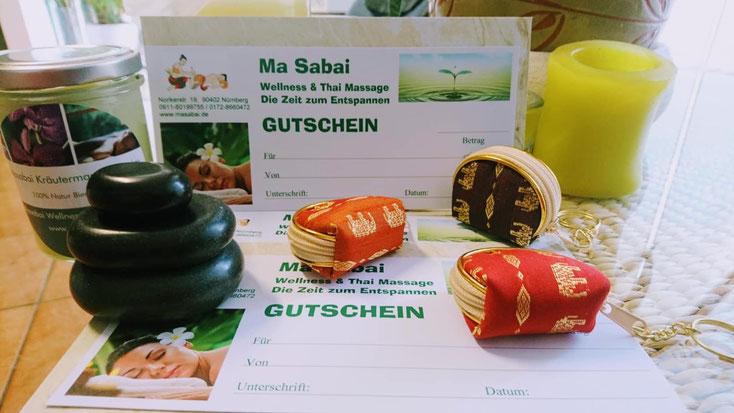 Thai Massage Studio Nrnberg - Ma Sabai Thai-Massage Wellness-6546