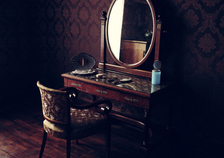 restauración de muebles con antiguedad madrid