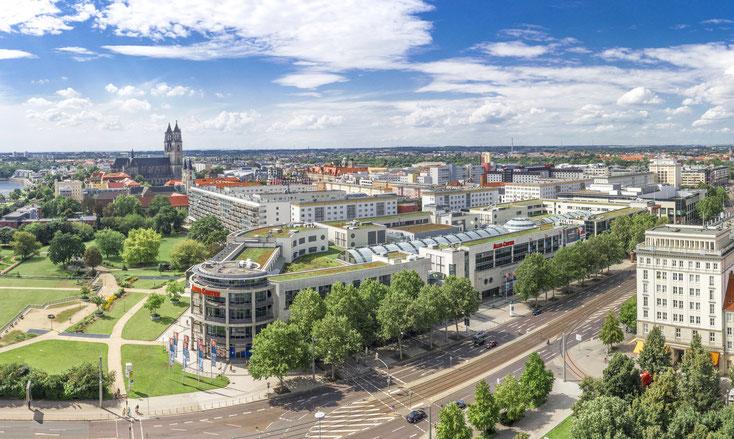 Magdeburg; private detective Magdeburg, investigation company Magdeburg, corporate investigator