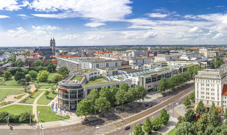 Wirtschaftsdetektei Magdeburg, Privatdetektei Magdeburg, Wirtschaftsdetektiv Magdeburg