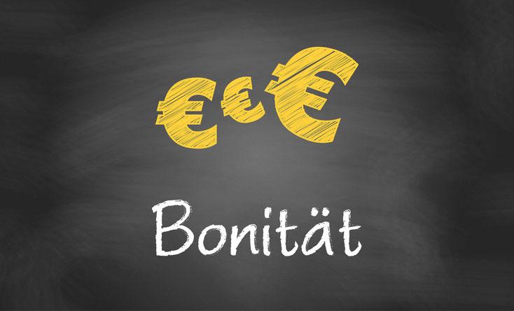 Bonitätsprüfung; Wirtschaftsdetektei Bonn, Wirtschaftsdetektiv Bonn, Detektei Bonn