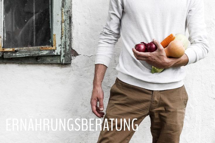 Ernährungsberatung, metabolic Balance, gesunde Ernährung, Gesundheit 2.0
