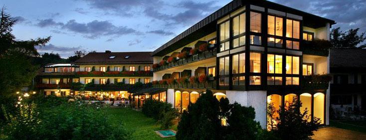 Hotel Mittelburg
