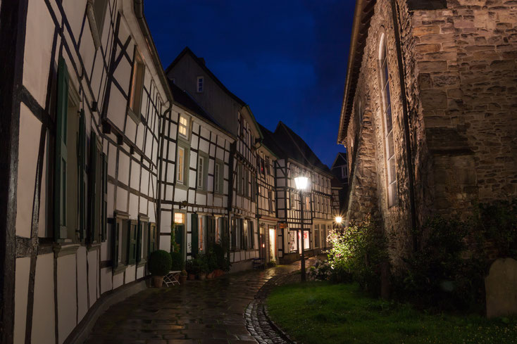 Hattingen; private investigator, private detective Hattingen, Germany, detective agency Hattingen