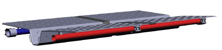 Therm-Liner Form A