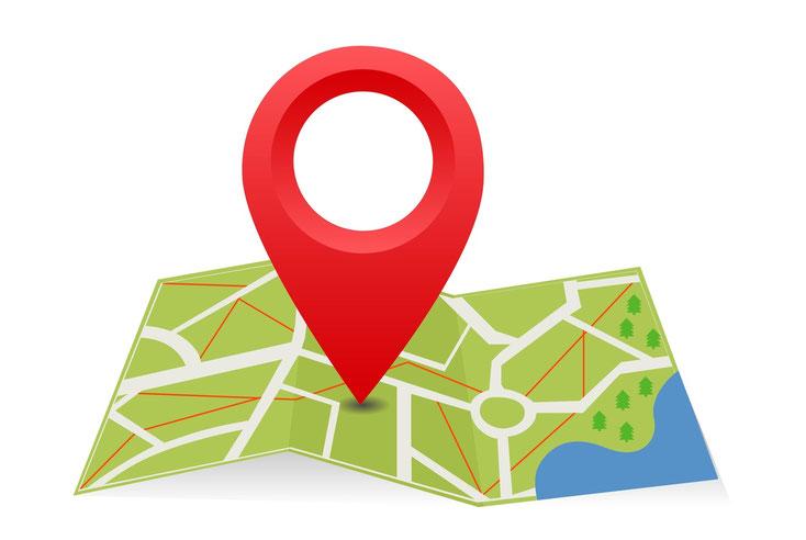 GPS-Tracking; Detektiv Fürth, Detektei Bamberg, Privatdetektiv Würzburg