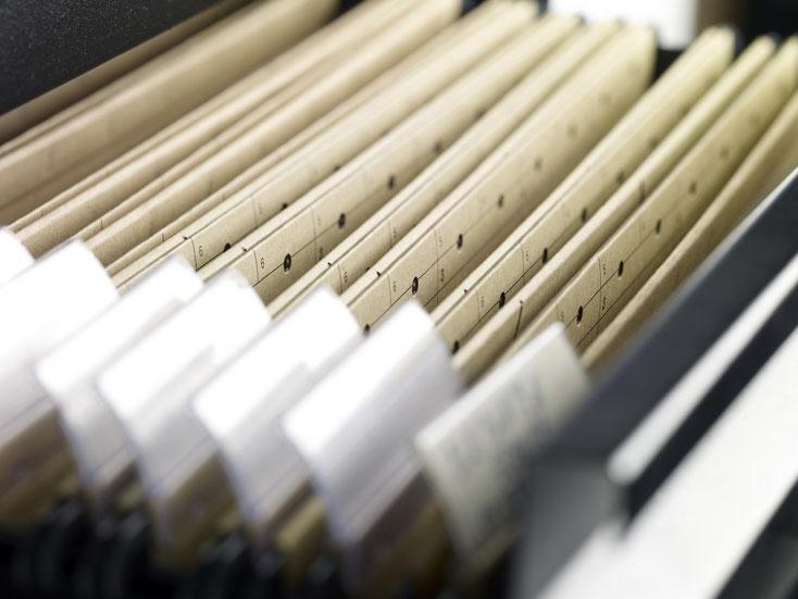 Kundenliste; Detektei Bamberg, Detektiv Bayreuth, Privatdetektiv Würzburg, Wirtschaftsdetektei