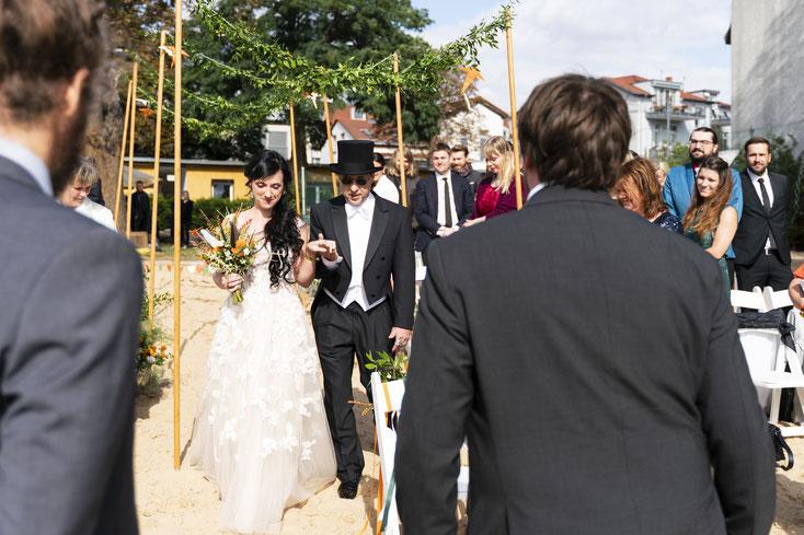 hochzeit hochzeitsfotos hochzeitsfotograf hochzeitsfotografie hochzeitsreportage hochzeitsbilder hochzeitsvideo hochzeitsfoto Jupp Hoffmann Fotografie weddingshooting tamron2875rxd tamron2875