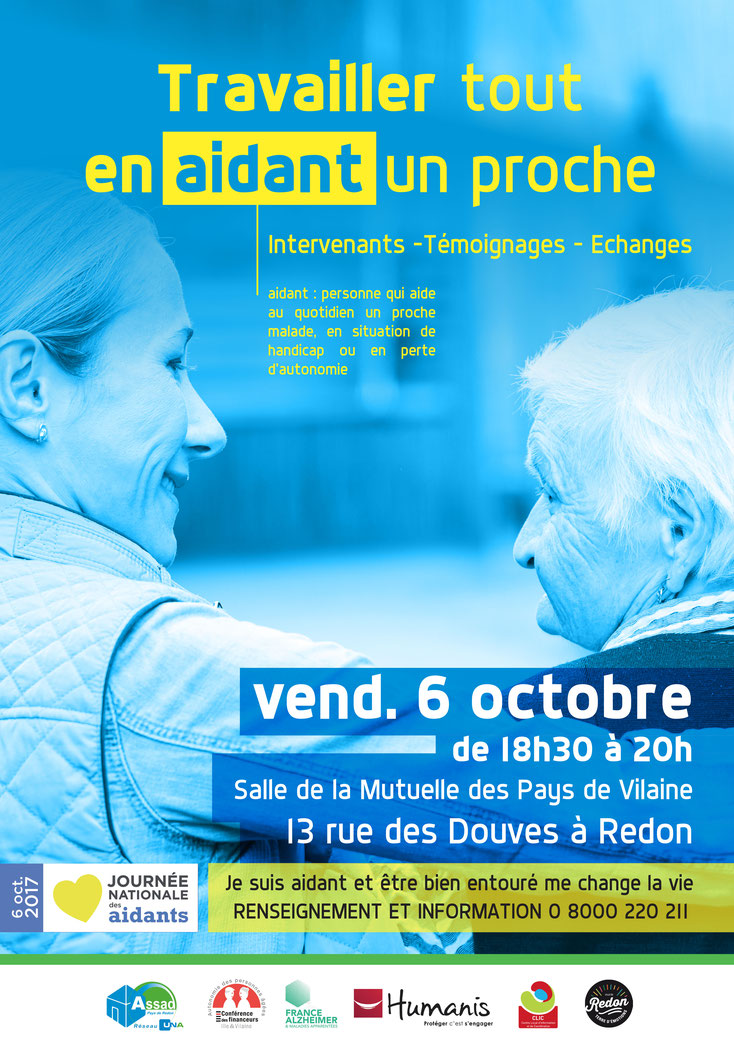 Edition de la charte de territoire 2014-2020