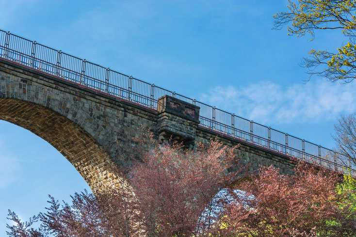 Eulenbachbrücke; Privatdetektei Velbert, Wirtschaftsdetektiv Velbert, Detektiv-Team Velbert