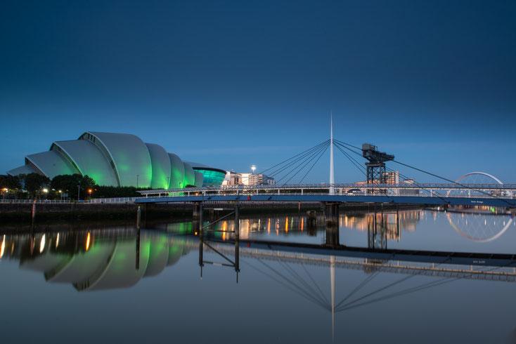 Detektei Glasgow, Detektiv Glasgow, Privatdetektiv Glasgow, Wirtschaftsdetektei Glasgow